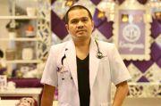 IDI Kritisi Perwali Protokol Kesehatan Diterbitkan Pemkot Makassar