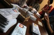 Disdukcapil Parepare Terapkan Layanan Cetak Dokumen di Rumah