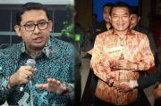 Moeldoko dan Fadli Zon Akan Akhiri Dualisme di HKTI