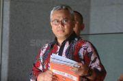 Waspada Pandemi, KPU Akan Tambah TPS dan Tes Corona Petugas Pilkada