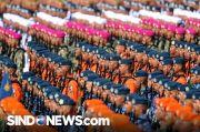 Ubah Citra Positif, Perpres Pelibatan TNI Atasi Terorisme Harus Dicabut