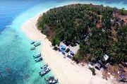Wisata Sehat Ke Pulau Giliyang, Surga Tersembunyi di Sumenep Madura