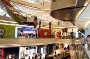 Tunggu Keputusan Wali Kota, Pemkot Bantah Mal di Bandung Beroperasi 30 Mei