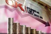 OJK Keluarkan Paket Stimulus Lanjutan Bagi Perbankan