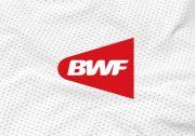 Aturan Baru BWF untuk Kualifikasi Olimpiade, Menguntungkan atau Merugikan?