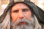 Abu Lahab: Mayatnya Membusuk Tak Ada yang Sudi Mengubur