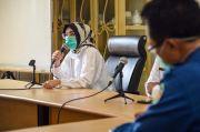 Bupati Purwakarta Tunggu Petunjuk Teknis Pelaksanaan New Normal