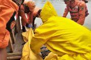 Korban Tawuran yang Tenggelam di Sungai Irigasi Karawang Ditemukan Meninggal
