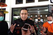 Kota Tasikmalaya Akan Akhiri PSBB, Sambut Tatanan Normal Baru