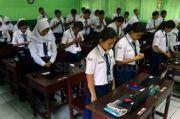 KPP Sulsel Khawatir Aktivitas Belajar di Sekolah Lahirkan Klaster Baru