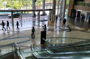 Dewan Minta Pemkot Makassar Tutup Mal Yang Tak Patuhi Protokol