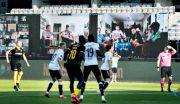 Liga Denmark Kembali Bergulir, Suporter Nonton Lewat Aplikasi