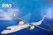 Proyek Pesawat Warisan BJ Habibie Diganti dengan Drone