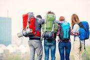 Biro Perjalanan Wisata Mulai Tawarkan Aneka Diskon