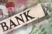 Pertumbuhan Kredit Perbankan Tumbuh 5,73% di April 2020