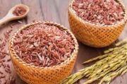 Khasiat Konsumsi Nasi Merah, Membuatnya juga Mudah
