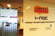Silaturahmi Idul Fitri Picu Trafik Data Indosat Ooredoo Naik 27%