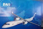 Warisan Habibie Dicoret dari Proyek Strategis Nasional, Diganti Drone