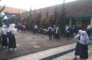 New Normal, Dinas Pendidikan Kota Bogor Belum Pastikan soal Pembukaan Sekolah