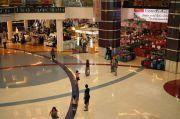 Kota Makassar Dinilai Terlalu Cepat Longgarkan Aturan