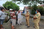 Sosialisasikan Cegah Covid-19, Dinas Kominfo Kunjungi 1500 Dusun di Simalungun