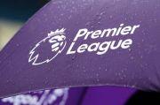 Liga Primer Inggris Akan Bergulir, 92 Laga Dalam 39 Hari