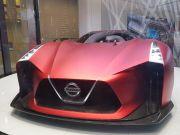 NMI Pastikan Semua Kegiatan Bisnis Nissan di Indonesia Tetap Berjalan