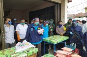 BNN Berharap Ditjen PAS Berperan Tekan Kegiatan Bandar Narkoba di Lapas