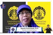 Ini Dukungan Universitas Indonesia dalam Penanganan Covid-19