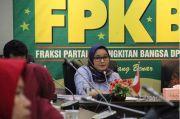 Politikus PKB Minta Pemerintah Perhatikan Kondisi Riil Masyarakat