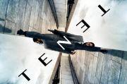 Teaser Film Tenet Garapan Christopher Nolan Akhirnya Muncul