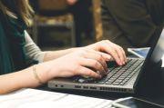 Acer Bagikan Tips Dunia Pendidikan Hadapi New Normal lewat Webinar