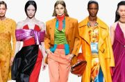 Gucci Berhenti dari Pekan Mode dan Kurangi Jadwal Peragaan Busana