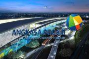 Angkasa Pura II Dapat Pinjaman Rp750 Miliar dari BNI