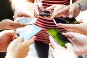 Cek 5 Akun Instagram Berfaedah yang Wajib Kamu Ikuti