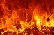 Kakek 75 Tahun di Boyolali Tewas Terbakar di Dalam Gudang