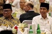 Ketua Umum Partai Hanura OSO Dipastikan Tak Terlibat Sengketa Korporasi
