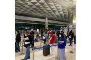 Pembatasan Penerbangan di Bandara Soetta Diperpanjang hingga 7 Juni 2020