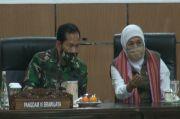 Malang Raya Masuki Masa Transisi New Normal, Setelah PSBB Berakhir