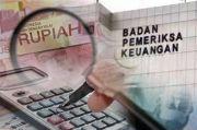 Audit, Akuntabilitas dan Pengelolaan Keuangan Negara