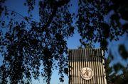 UE Desak AS Pertimbangkan Ulang Keputusan Keluar dari WHO