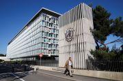 Rusia Sesalkan Keputusan AS Angkat Kaki dari WHO
