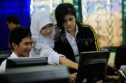Ingin Sempurnakan Protokol Kesehatan, Bima Arya Belum Ingin Aktifkan Sekolah