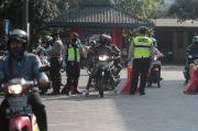 Akhiri PSBB Malang Raya, Tidak Ada Penambahan Positif COVID-19