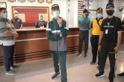 Masuki New Normal, Hotel di Parapat Wajib Terapkan Protokol Covid-19