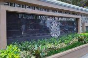 Mahutama Protes Pencatutan Nama Muhammadiyah dalam Teror Diskusi Pemberhentian Presiden