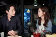 Lee Soo Hyuk Bikin Penonton Sedih