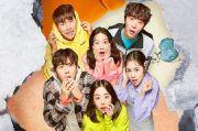 12 Drama Komedi Korea yang Bisa Membantu Menghilangkan Stres