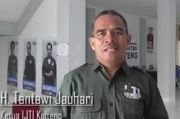 IJTI Kalteng Kecam Oknum Kejari Kobar yang Diduga Ancam Jurnalis MNC Media