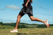Adidas-Allbirds Hadirkan Alas Kaki dengan Jejak Karbon Terendah